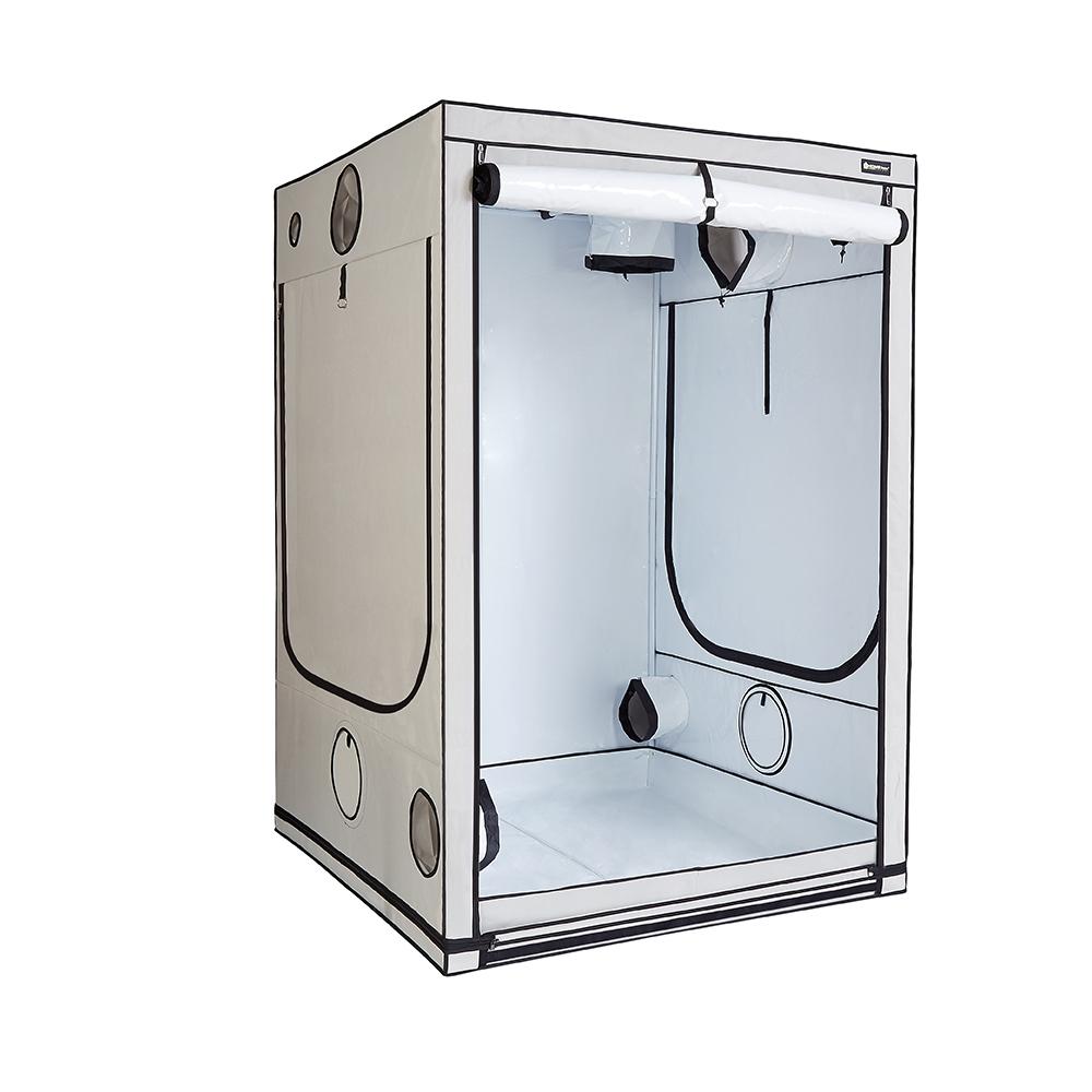 Homebox Ambient Q150+ Growbox